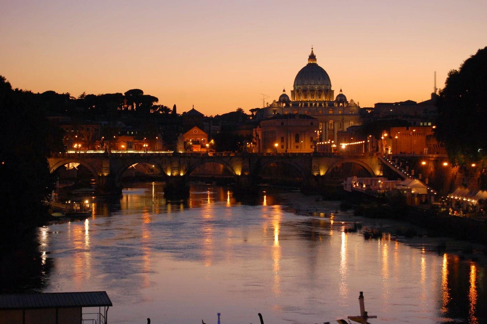 foto:turistipercaso.it