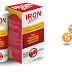 Iron Melts - Sản phẩm tốt cho phụ nữ mang thai