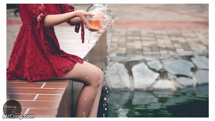 Image Girl-xinh-Viet-Nam-by-Hoang-Vu-Lam-MrCong.com-406 in post Những cô nàng Việt trẻ trung, gợi cảm qua ống kính máy ảnh Hoang Vu Lam (450 ảnh)