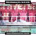 PROGRAMAÇÃO - SHONEN CLUB PREMIUM: 18/01/2019
