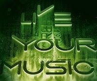 Cadastrar Promoção Heineken Spotify Par Ingressos Rock in Rio
