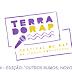 Festival Terra do Rap 2016