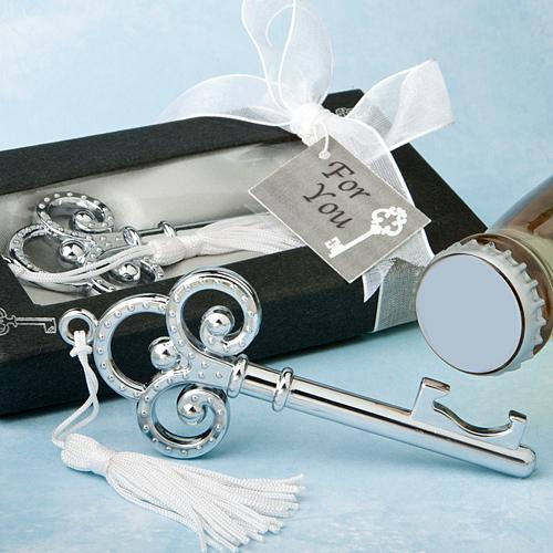 imagen detalles para bodas, comuniones, bautizos, fiestas