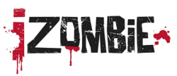 iZombie 3 crime horror drama tv serial wiki, Coors infinity show timings, Barc & TRP rating this week, hosts, pics, Title Songs