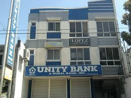 Unity bank sacks 215 members of staff.