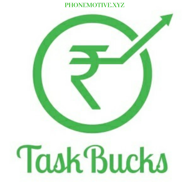 TaskBucks App Review full details in Hindi