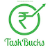 TaskBucks App Review :- Get Free Mobile Recharge | Free Paytm Cash EVERYDAY