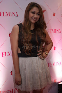 Bollywood Babes at Femina and Nykaa Host 3rd Edition Of Nykaa Femina Beauty Awards 2017 121.JPG