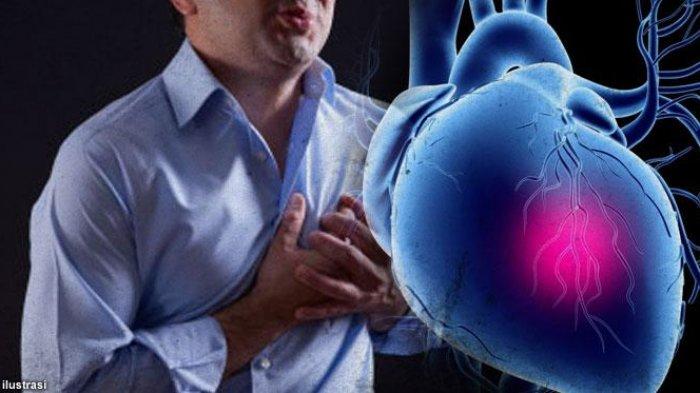 obat-jantung-bocor
