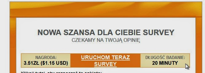 ipoll czy warto