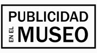 Galardón de Excelencia Publicitaria - Publicidad en el Museo - Álvaro García - Director General IAA-Spain - Álvaro García - El troblogdita - IAA Spain
