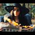 COMPARTELO - Darlene – Mueran Perras (Video Oficial)