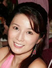 Natalie Ng Man Yan
