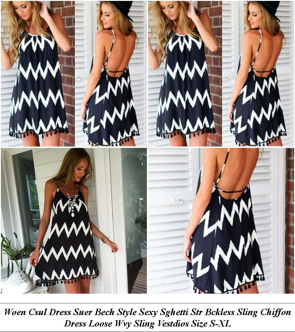 Cocktail Dresses Online South Africa - Macys - Final Clearance Sale - Wwwshopping Clothescom