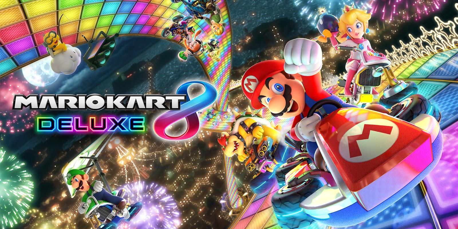Programa 10x27 (19-05-2017) 'Mario Kart 8 Deluxe'   H2x1_NSwitch_MarioKart8Deluxe