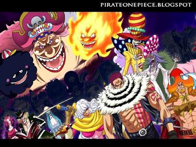 http://pirateonepiece.blogspot.com/search/label/Yonkou%20Lord%20BigMum%201