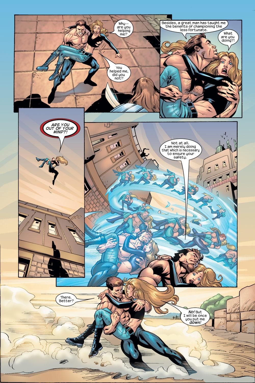 Thor (1998) Issue #69 #70 - English 12