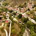 Βοβούσα Ζαγορίου...Οδοιπορικό στο χωριό που το χωρίζει στα 2 ένα ποτάμι![βίντεο]