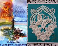 http://misiowyzakatek.blogspot.com/2014/08/najadniejsza-kartka-motyle.html