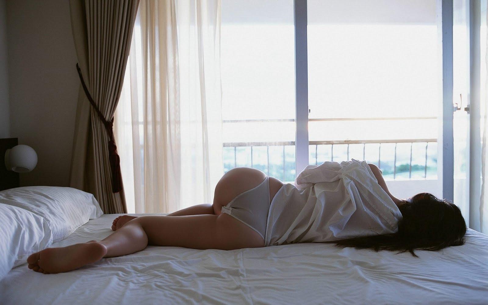 Chinese massage escorts sigonella sicily