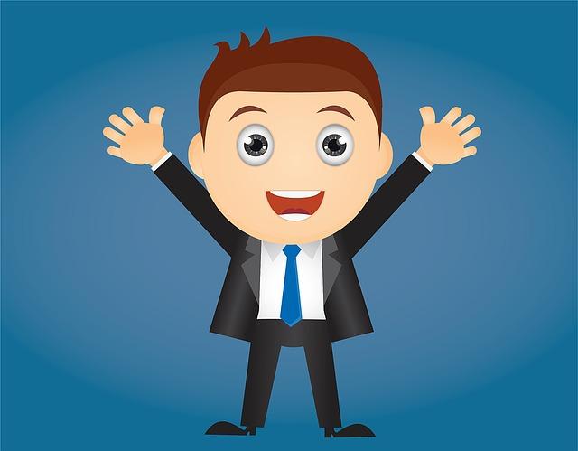 cara meningkatkan produktivitas kerja karyawan