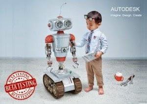 Autodesk Maya 2015 SP1 Full&Türkçe Anlatım Mega.co.nz Beklemeden İndir