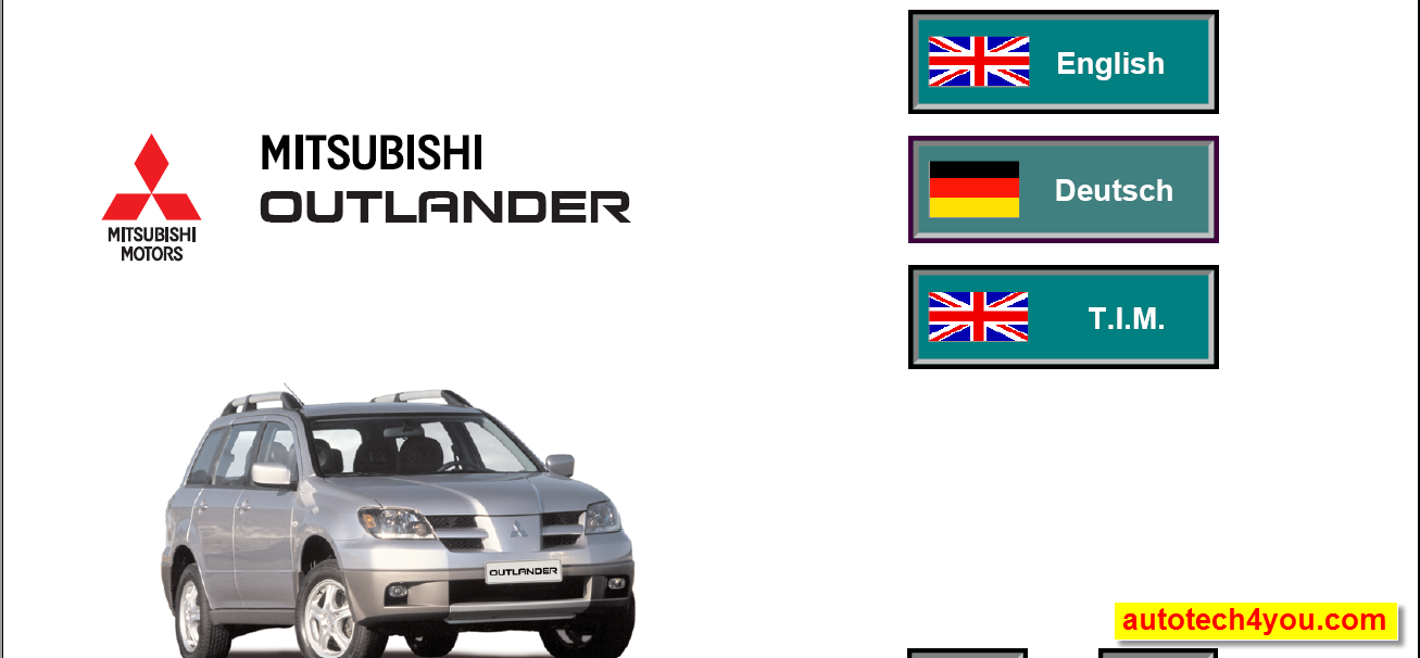 Wiring Diagram Additionally 2007 Mitsubishi Outlander Engine Diagram