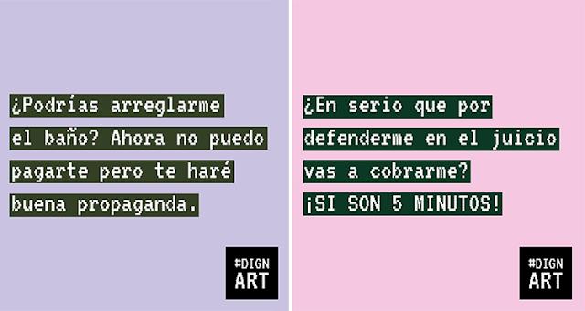 dignart-proyecto-de-conciencia-valorar-el-diseño-y-el-arte