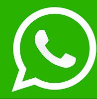 https://api.whatsapp.com/send?phone=628563401097&text=Halo%20saya%20ingin%20dijelaskan%20lebih%20detail%20tentang%20produk%20accurate%20