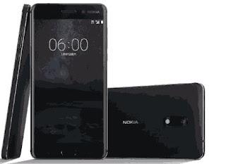 Harga Nokia 6 Maret 2017