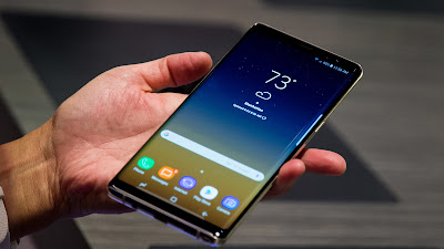 best phone, galaxy, Galaxy phone, Galaxy S10, new Galaxy phones, new phone, new phone 2018, new phone Galaxy S10, new phone Samsung, new phone Samsung Galaxy S10, review, reviews, s10, samsung, Samsung Galaxy S10,