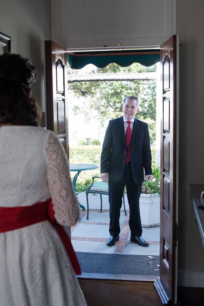 DK Photography CCD_1102 Maegan & Jarrad's  Wedding in The Cellars-Hohenort Hotel , Constantia Valley