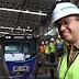 Akhirnya, Tarif MRT dan LRT Jakarta Diputuskan Lebih Murah