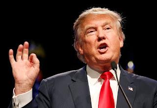 Trump diz, em entrevista à Fox News, que irá vencer em estados-chave