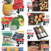 Metro Weekly Flyer November 23 – 29, 2017 Black Friday