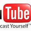 11 Larangan Youtube Yang Biasa Di Abaikan Pemilik Channel