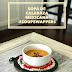 Sopa de calabaza mexicana #soupswappers