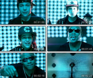 Austin Mahone ft Flo Rida Say You`re Just A Friend 1080p Free Download