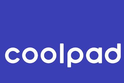 Lowongan Kerja Pekanbaru : PT. Coolpad Indonesia Februari 2017