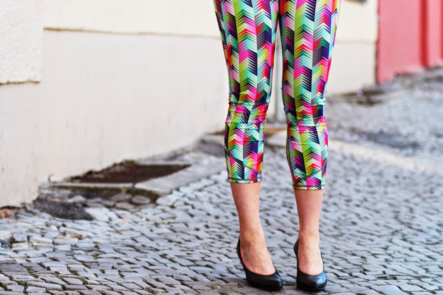 leggings fashion blogger berlinn myberlinfashion sport