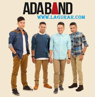 http://www.lagurar.com/2017/09/Download-lagu-ada-band-terbaru-terlengkap-terbaik-full-album-rar.html
