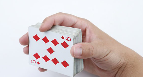 Tanding-QQ.com Situs Poker Terbaik Indonesia