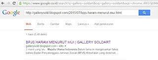 cepat+terindex google