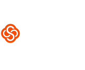 switcherstudio