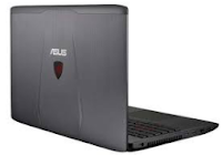 Asus ROG GL552VL Driver Download, Monteview, CA, USA