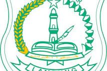 Lowongan kerja Lampung Yayasan Al-Azhar Lampung