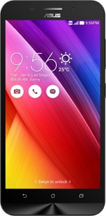 best-4g-android-phone-under-10k-asus-zenfone-max-2016