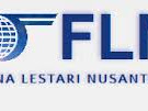 Info Lowongan Kerja Terbaru di Bekasi Via Pos PT Frina Lestari Nusantara
