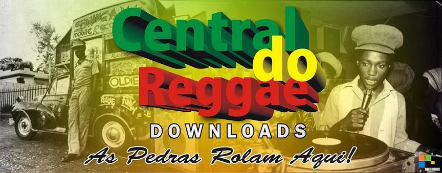 trilha sonora conexao jamaica gratis