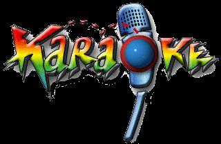 sakkarai nilave karaoke